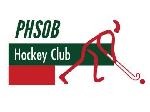 PHSOB Hockey Club